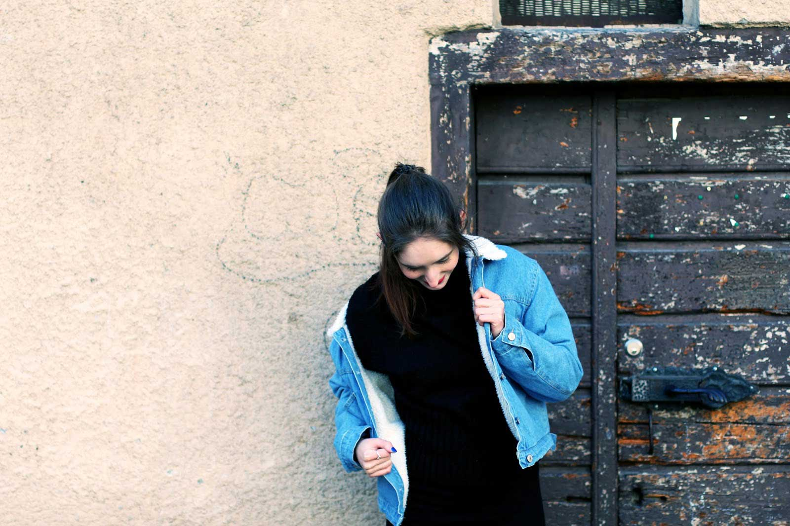 denim-jacket-zaful-outfit-swiss-fashion-blogger-spring-trend-002