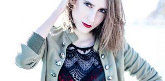blazer sophisticated military-swiss-fashion blogger kpop korean