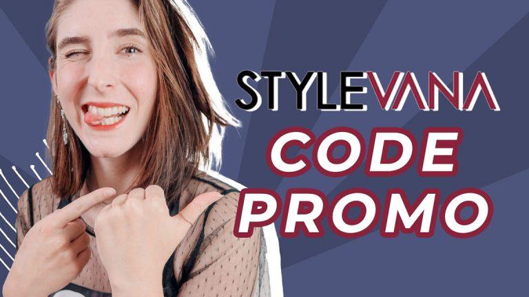 Stylevana Code Promo – Comment Faire des Économies sur Stylevana ?